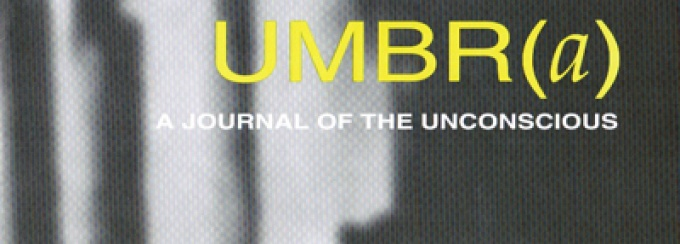 umbr(a) one cover.