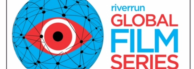 Global Film Series Logo