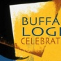 The Buffalo Logic Celebration.