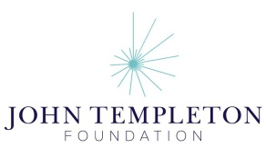 John Templeton Foundation.