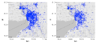 Tracking the spatial-temporal dynamics of influenza in WNY with smartphones, Ling Bian, PhD.