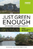 New book on social justice and urban sustainability Trina Hamilton, PhD