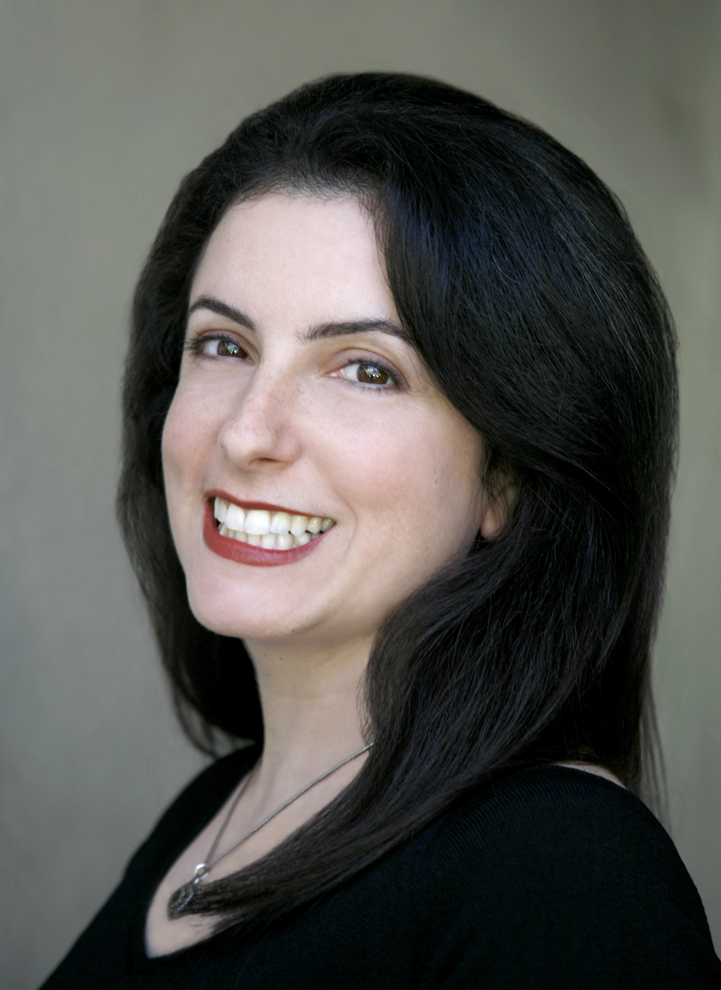tracey steinberg dating 911 About tracey steinberg: years experience: 6 dateologist tracey steinberg helps young women excel professionally and marry mr right wwwtraceysteinbergcom i can help you excel professionally and marry mr.