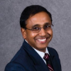 Siva Narla - Senior Director, Transportation Technology, Institute of Transportation Engineers (ITE)