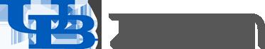 UB, Zoom Logo