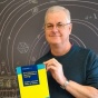 Menasco co-authors new book, Braid Foliations in Low-Dimensional Topology.