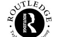 Routledge Press.