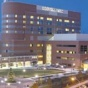 Roswell Park Comprehensive Cancer Center