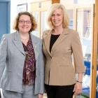Nursing News from Buffalo, NY