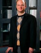 Jeffrey Lackner