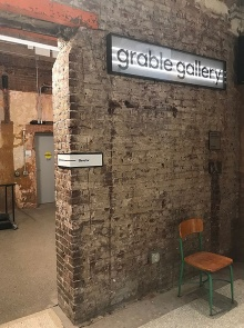 Grable gallery.