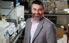 Colón named fellow of the American Chemical Society
