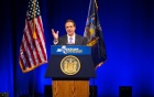 Cuomo proposes new investments in UB