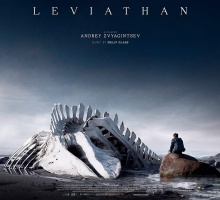 """Leviathan,"" 2014, directed by Andrey Zvyagintsev"