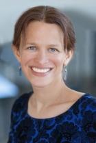 headshot of Hanna Grol-Prokopczyk
