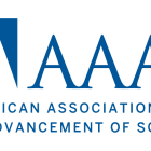 American Association for the Advancement of Science.