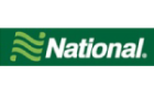 National Logo.