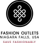 Fashion Outlets.