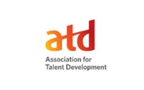 association for talent development logo.
