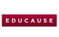 educause logo.