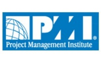 logo for Project Management Institute.