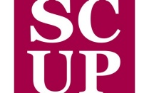 logo for Society for College and University Planning.