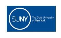 logo for SUNY Human Resources Association.