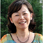 Holly Kimko, PhD '95