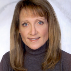 Catherine Cook-Cottone, associate professor of counseling, school and educational psychology