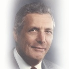 Headshot of Eugene R. Mindel, Chair of the Department of Orthopaedics Endowment.