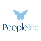 people inc logo