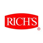 rich's products.