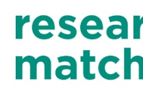 researchmatch.org.
