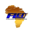 Future Leaders Empowerment Network.