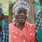 photo from Nigeriahealthwatch.com .
