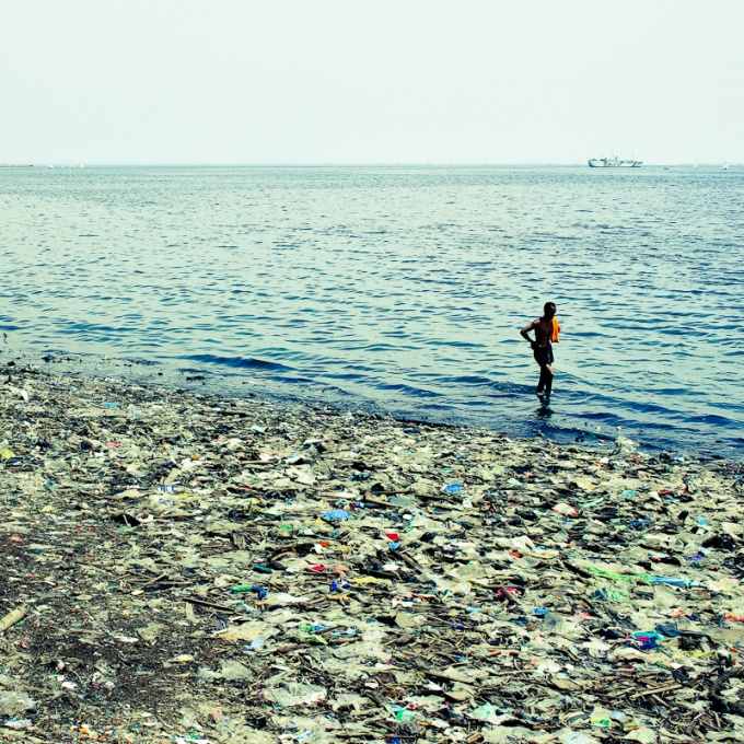 Manila Bay, Kevin Schoenmakers, 2010, CC BY-NC-ND 2.0, Unmodified