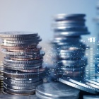 Seed Funding Opportunity here.
