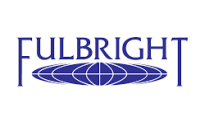 Fulbright U.S. Scholar Program