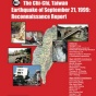 Cover of The Chi-Chi, Taiwan Earthquake of September 21, 1999: Reconnaissance Report.
