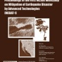 Cover of Proceedings of the MCEER Workshop on Mitigation of Earthquake Disaster by Advanced Technologies (MEDAT-1).