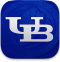 UB Mobile App Icon.