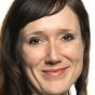 Head shot of Erin Hatton, University at Buffalo labor, workforce and gig economy expert.