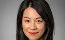 Head shot of Min-Hsuan Tu, University at Buffalo leadership and abuse of power expert.