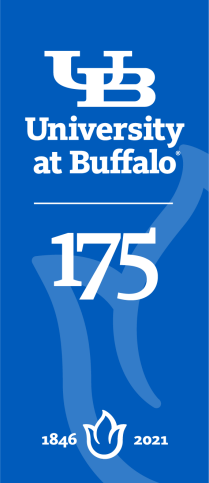 175th Anniversary Graphic.