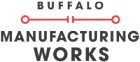 Buffalo Manufacturing Works.