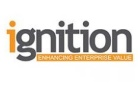 Ignition Life Solutions