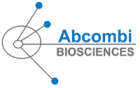Abcombi Biosciences