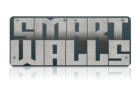 Smart Walls Construction, LLC