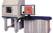 Bruker Dimension Icon Atomic Force Microscope