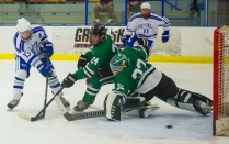 UB Men's Hockey